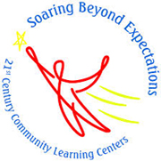 21st century community learning centers education and early