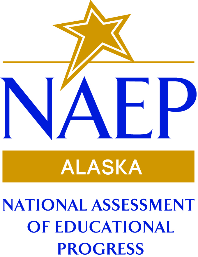 Image result for NAEP