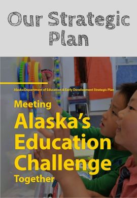 ak education challenge graphic