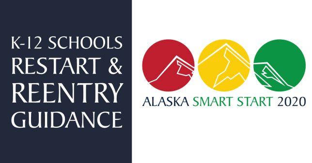AK Smart Start