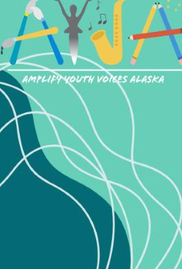 ayva workshops graphic