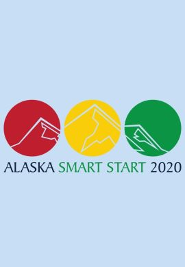 ak smart start graphic