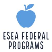 ESEA Federal Programs