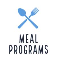 Meal Programs