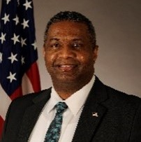 profile photo board member