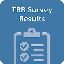 survey results and data