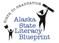 Literacy blueprint education and early development birth to graduation alaska state literacy blueprint malvernweather Image collections