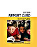 State Report Card 2007-2008