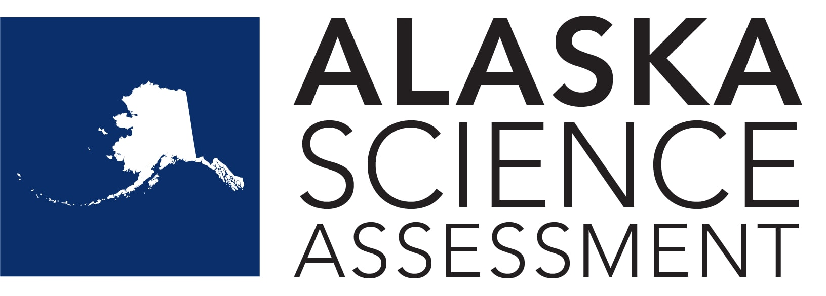 Alaska Science Assessment