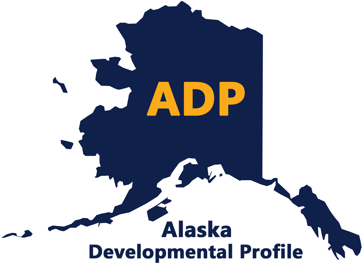 Alaska Developmental Profile