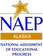 National Assessment of Educational Progress