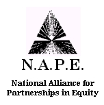 National Alliance for Partnerships in Equity