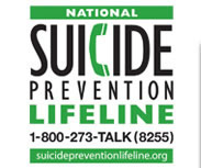 Get Help--You are not alone